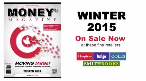 money magazine winter 2015