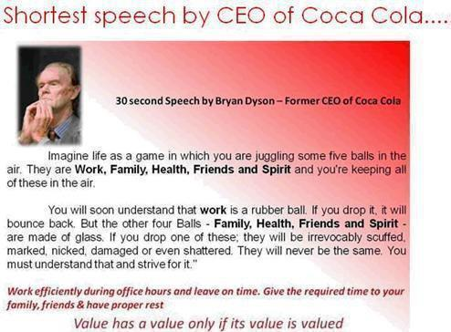 coke ceo speech 15462542-5517-4322-b933-3b96b598f947-original
