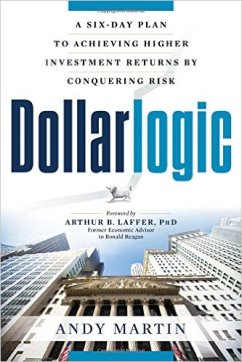 dollar logic cover