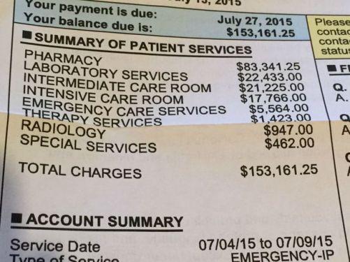 snake-bite-treatment-invoice-cnbc